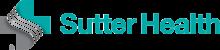 customers-sutter